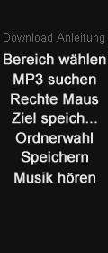 Musik downloaden